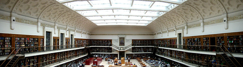 800px-state_library_of_nsw-1