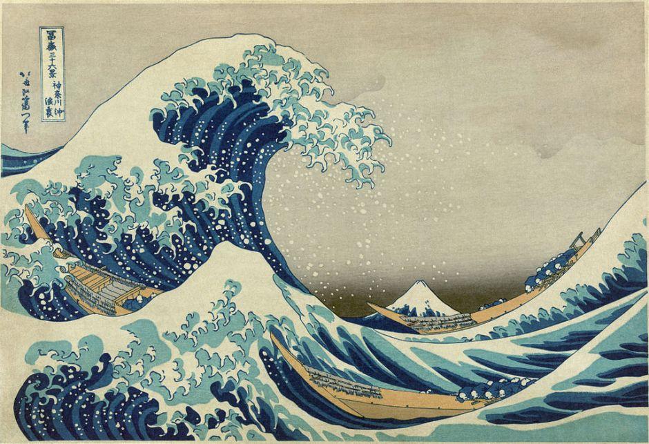 1024px-Great_Wave_off_Kanagawa2.jpg